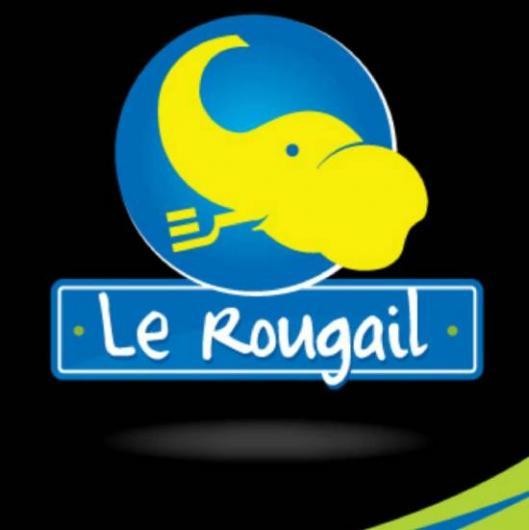 FoodTruck Le Rougail