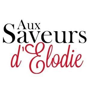 FoodTruck Aux saveurs d'Elodie