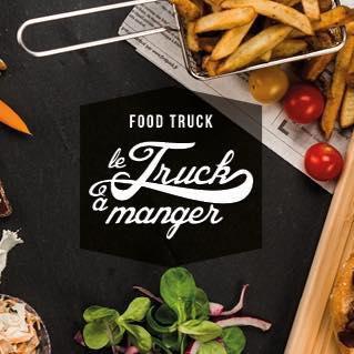 FoodTruck Le truck à manger