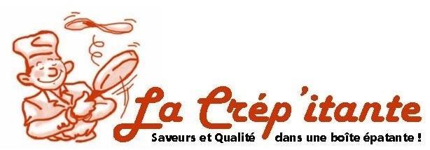 FoodTruck La Crép'itante
