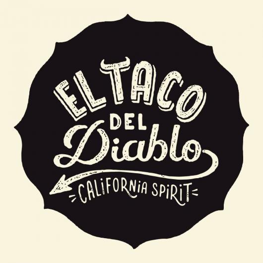 FoodTruck El Taco Del Diablo