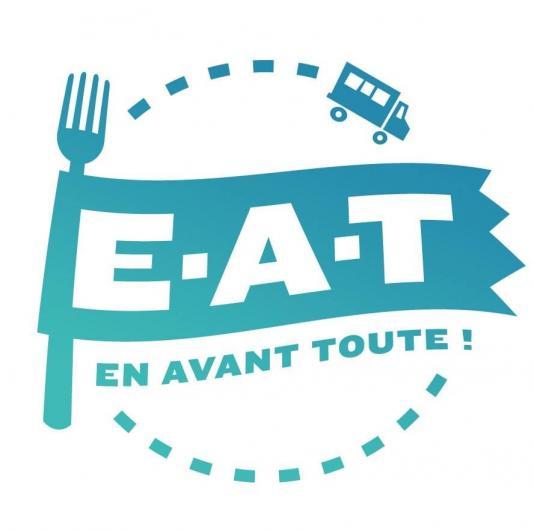 FoodTruck EAT