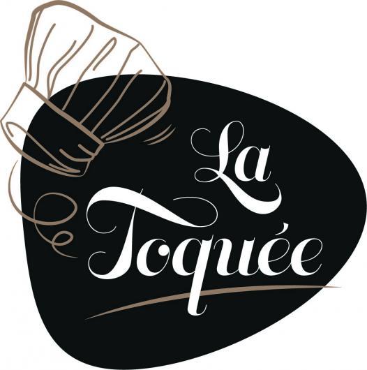 FoodTruck La Toquée