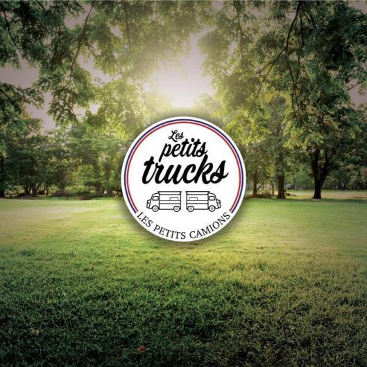 FoodTruck Les Petits Trucks