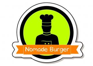FoodTruck Nomade Burger