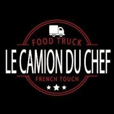 FoodTruck Le camion du Chef
