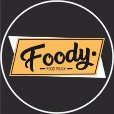 FoodTruck Foody