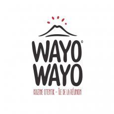 FoodTruck Wayo Wayo