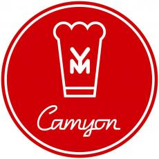 FoodTruck Le camyon