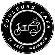 FoodTruck Couleur café