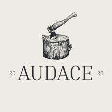 FoodTruck Audace BP