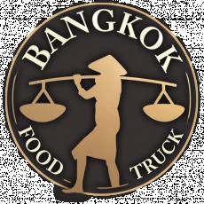 FoodTruck Bangkok food truck