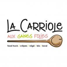 FoodTruck La Carriole aux Saines Folies