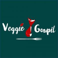FoodTruck Veggie Goupil