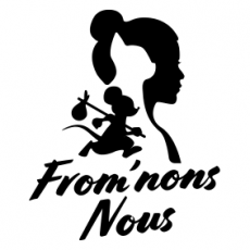 Camion From'nons Nous