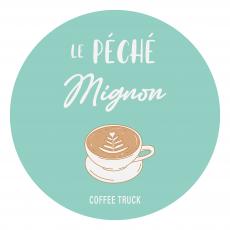 FoodTruck Le Péché Mignon