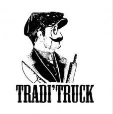 FoodTruck Tradi'Truck