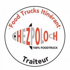 FoodTruck Chez poloch