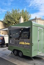 FoodTruck La Bella Cucina