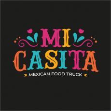 FoodTruck MI CASITA